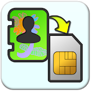 Copy to SIM Card APK