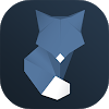 ShapeShift - Crypto Exchange APK v1.4.2 (479)
