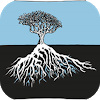 Rooted Ministries Latest Version Download