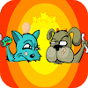 Cat Vs Dog War Latest Version Download
