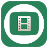 Fast Movies Downloader APK