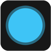 EasyTouch - Assistive Touch Panel for Android Latest Version Download