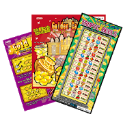 Scratch Off (Scratchers Games)  Latest Version Download