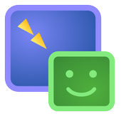 Reduce Photo Size Latest Version Download