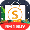 RM 1 Lucky Buy - Shoplex Latest Version Download