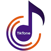 Tiktone ™ - Short Ringtones For TikTok  Latest Version Download
