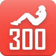 300 sit-ups abs workout. Be Stronger  Latest Version Download