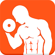 Dumbbells home workout APK
