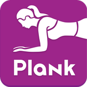 Plank timer Full body workout BeStronger  Latest Version Download