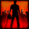 Into the Dead APK 2.5.3