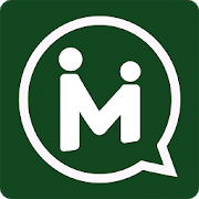 Meelan - ملن ‎ Latest Version Download