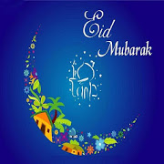 Download Ramzan Eid Wallpaper Images Apk File For Android