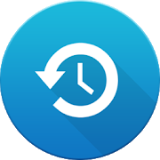 Easy Backup - Contacts Export and Restore APK
