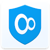 KeepSolid VPN Unlimited WiFi Proxy with DNS Shield