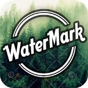 Add Watermark on Photos  Latest Version Download