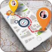 True Mobile Number Location Tracker , Caller ID APK