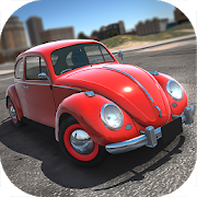 Ultimate Car Driving: Classics  Latest Version Download