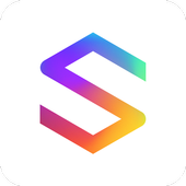 Shapical X  Latest Version Download