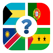 Flag Quiz APK