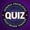GK Quiz 2016 Latest Version Download