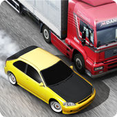 Traffic Racer Latest Version Download
