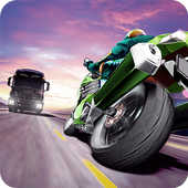 Traffic Rider in PC (Windows 7, 8 or 10)
