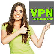 Super Hotspot VPN APK