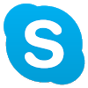 Skype - free IM & video calls in PC (Windows 7, 8 or 10)