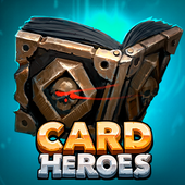 Card Heroes  Latest Version Download