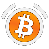 Bitcoin Alert Latest Version Download