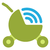 Dormi - Baby Monitor Latest Version Download