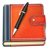 Diary  Latest Version Download