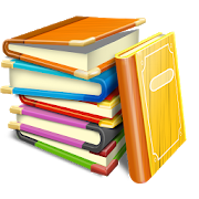 Notebooks  Latest Version Download