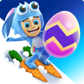 Ski Safari 2 Latest Version Download