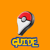 Советы Pokemon Go Latest Version Download
