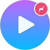 Video Greetings for Messenger Latest Version Download