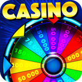 Classic Vegas Online - Real Slot Machine Games  Latest Version Download