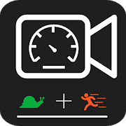 Fast & Slow Motion Video Tool  APK 1001
