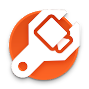 MP4Fix Video Repair Tool APK
