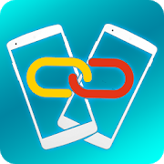 smart switch mobile app download