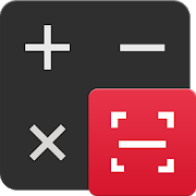 Math Calculator - Solve Math Problems by Camera  Latest Version Download