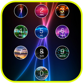 Photo Keypad Lock Screen Latest Version Download