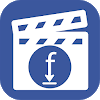 Video Downloader for fb Free APK v1.24 (479)