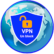 vpn unblock websites free download for android