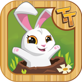 Tunnel Town  Latest Version Download