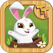 Tunnel Town  APK v1.5.6 (479)