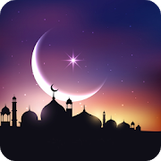 Ramadan 2017  Latest Version Download