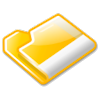 Smart File Manager Latest Version Download