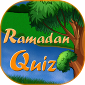 Ramadan Quiz for All  Latest Version Download