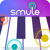Magic Piano by Smule Latest Version Download